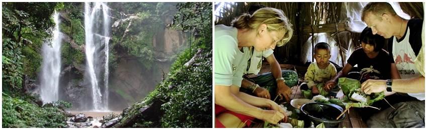 trekkingresa-chiang-mai-thailand