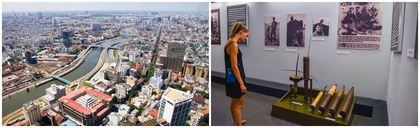 vietnam-rundresor-ho-chi-minh-city