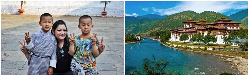 bhutan-gruppresa-punakha