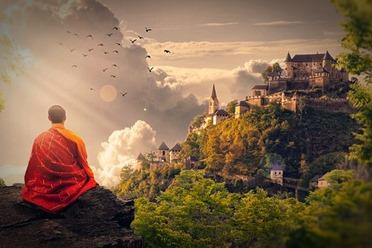 bhutan-gruppresor-aeventyrsresor