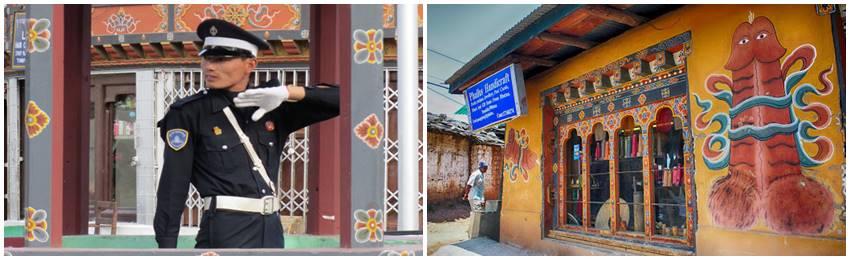bhutan-gruppresor