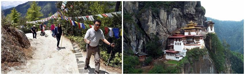 bhutan-rundresa-tigerns-naeste