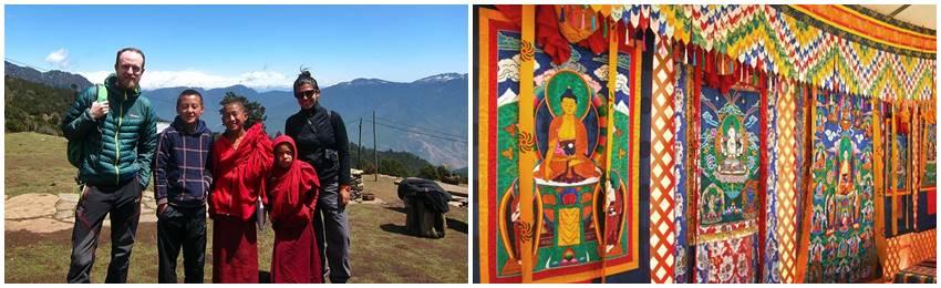 gruppresa-bhutan-thimphu