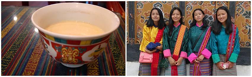 resa-i-bhutan