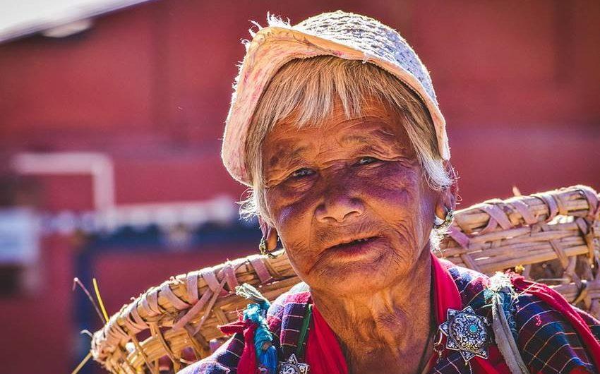 resor-till-bhutan