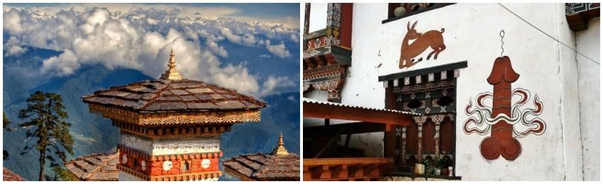 rundresa-bhutan-punakha