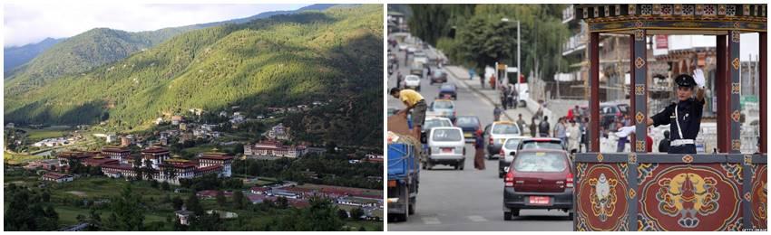 rundresa-bhutan-thimphu