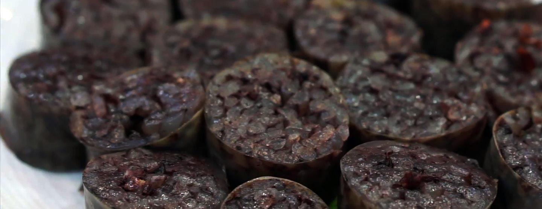 Matresa: Smaka på kulinariska Sydkorea  [TAC+]