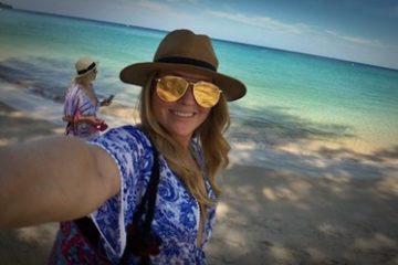 backpacking-resekompisar-thailand