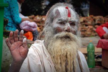 gruppresa-indien-nepal