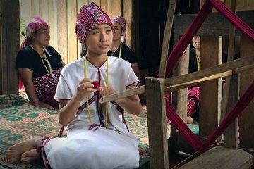 ungdomsresa-thailand