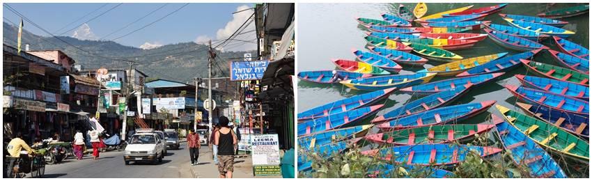 resekompisar-nepal-pokhara