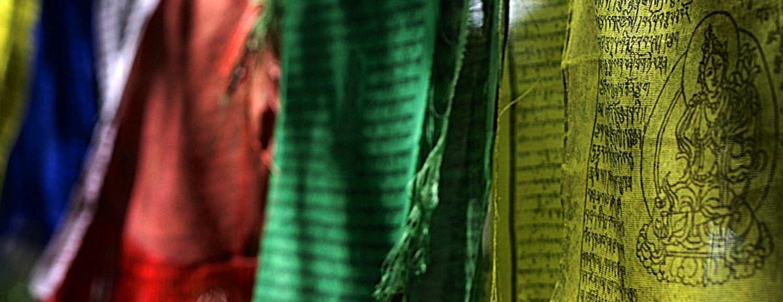 18 till 29: Äventyrsresa – Paddla och Vandra i Nepal