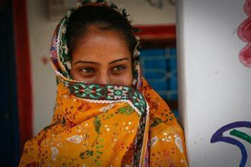 gruppresor-indien-resekompisar