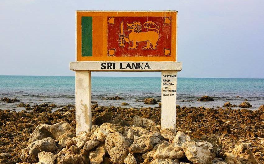 visumfritt-sri-lanka-2019