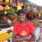 matresor-srilanka-vegetarian-vegan