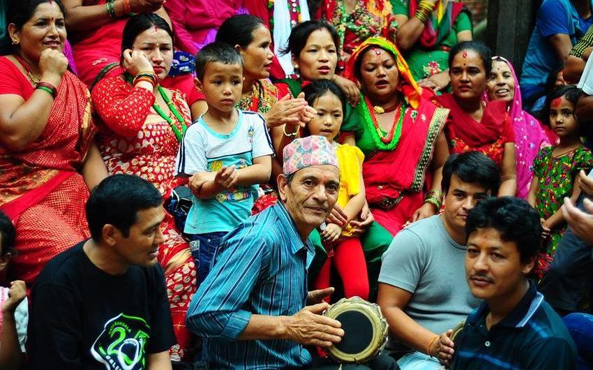 gruppresor-till-nepal