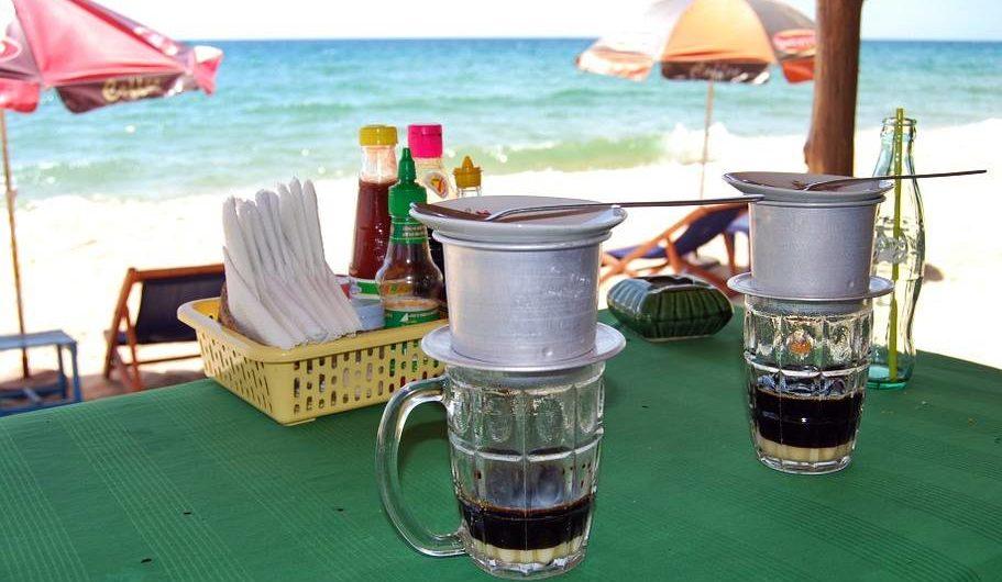 vietnamesiskt-kaffe