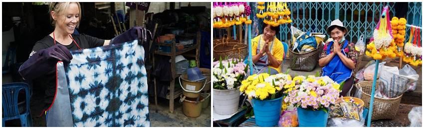 gruppresor-thailand-laos-nan
