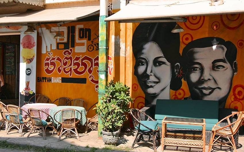 gruppresor-kambodja-battambang